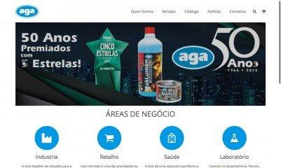AGA-AWD-Design-SEO-Consultoria-Programação
