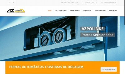 Azpolinke-SEO-Newsletter-design-webmaketing-adwords