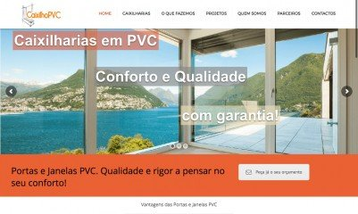 Caixilharia-PVC-AWD-SEO-Design-programação-marketing