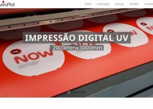 Gravoplot-awd-design-programação-marketing-newsletter