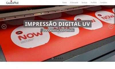 Gravoplot-awd-design-programação-marketing-newsletter