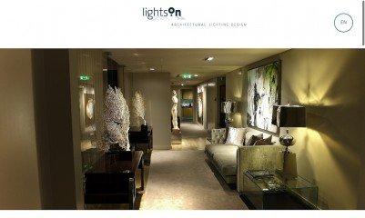 LightsOn-awd-programação-consultoria-seo-adwords