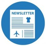 AWD-marketing-digital-newsletter