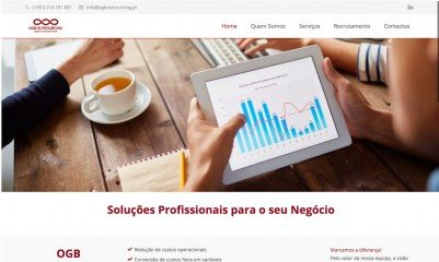 ogb-outsourcing-design-consultoria-seo-newsletter