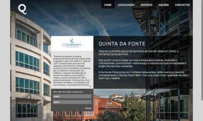 Bandcom-Quinta-da-fonte-offices-awd-programação