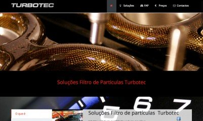 Turbotec-design-responsive-wordpress-programação