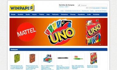 Loja-Online-Winpaper-AWD-programação-design-marketing