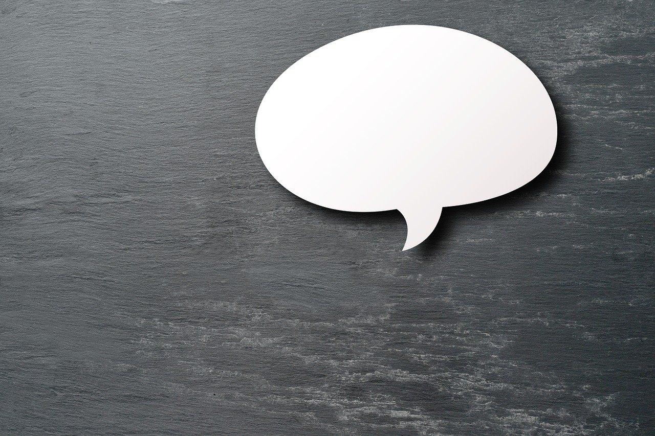 O cliente tem sempre razão… ou então não