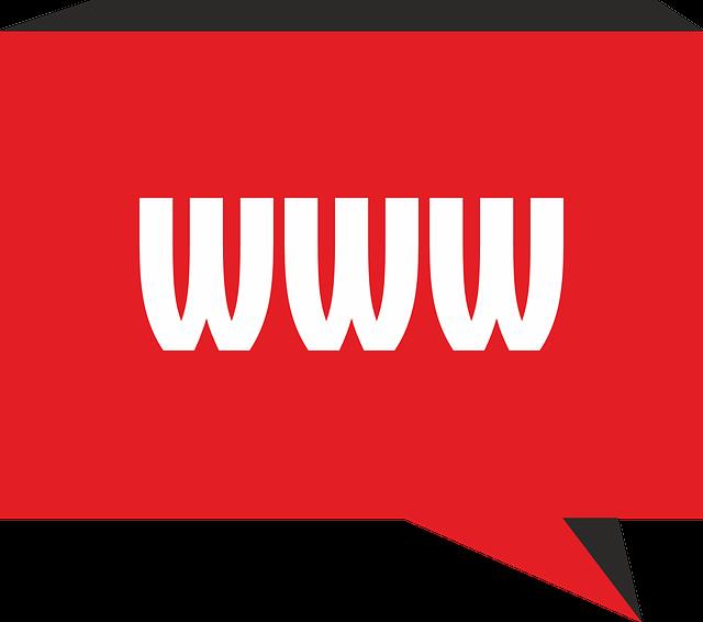 Quem não tem um website