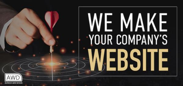 awd retoma website
