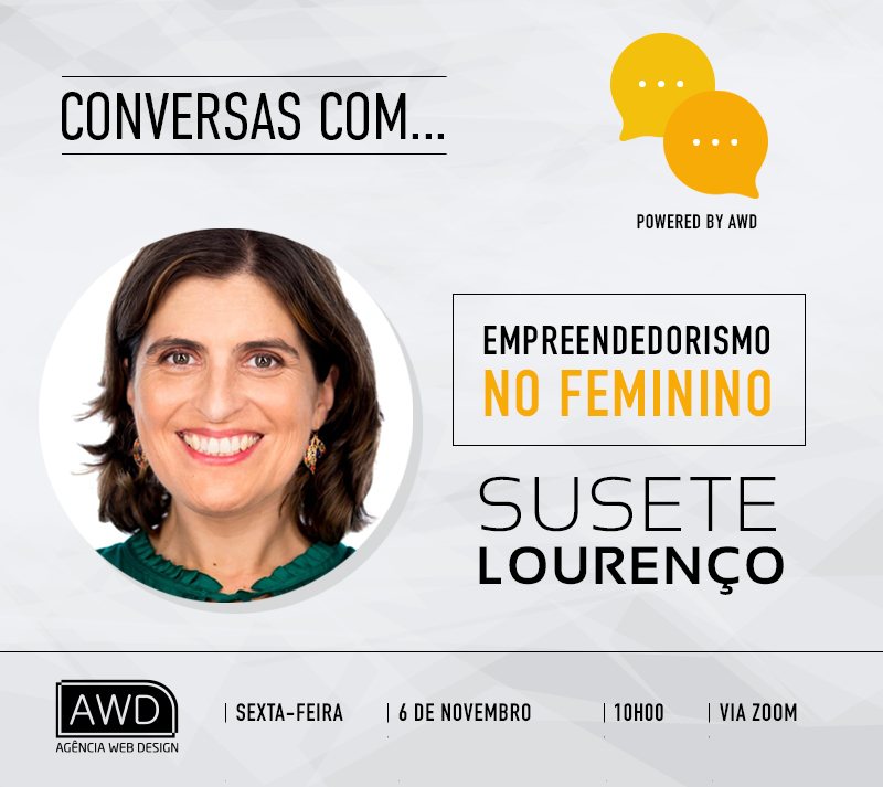 Susete Lourenço